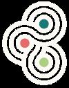 Logo Collectif des festivals