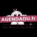 Logo Agendaou