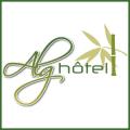 Alghôtel