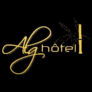 Alghotel - Brithotel