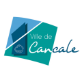 Ville de Cancale