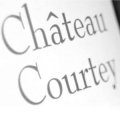 Chateau Courtey
