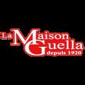 Maison Guella