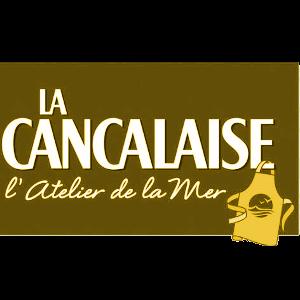 Bicuiterie La Cancalaise