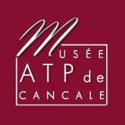 Logo Musée des Arts et Traditions Populaires
