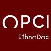 Logo OPCI