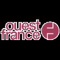 Logo Ouest-France