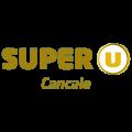 Super U Cancale