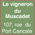Vigneron du Muscadet