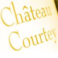 Vigneron Château Courtey