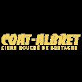 Cidrerie Coat Albret