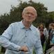 Jean Pierre Mathias