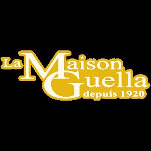 La Maison Guella