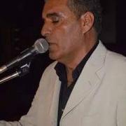 Ozan Yugsel