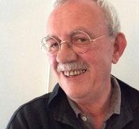 Conférencier Daniel Goudé