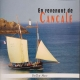 Couverture CD En Revenant De Cancale - BELLE MER
