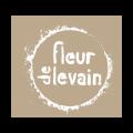 Boulangerie Fleur de Levain