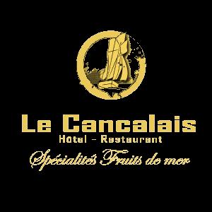 Bar Le Cancalais