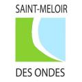 Ville de Saint-Méloir-Des-Ondes