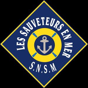 Logo Sauveteurs en Mer