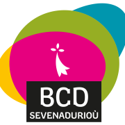 logo-Bretagne culture diversité