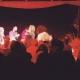 Felici & Conflenti à l'ouverture du festival des 20 ans...